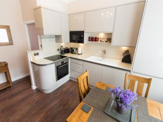 The Harbour Tower - 4 Star Self Catering Apartment - Stonehaven vacation rentals