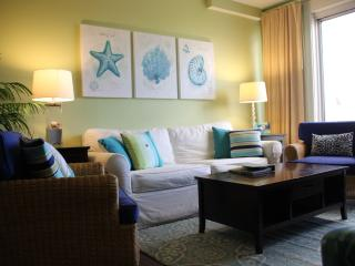 2BR/2BA Updated, Spacious, Bay View, Tram, WIFI - Sandestin vacation rentals