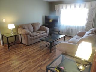 Lodge 2022 #2 Everything in Minot - Minot vacation rentals