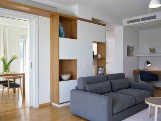 Superior Residence with views to Saronicos Bay - Kalamaki vacation rentals