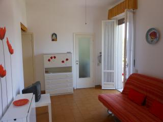 Nice Condo with Television and Water Views - Numana vacation rentals