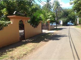 Mere steps from the beach, 2BR vacation home - Playas del Coco vacation rentals