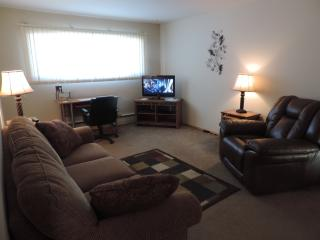 Lodge 2022 #4 Everything in Minot - Minot vacation rentals