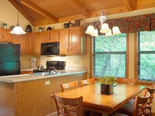 Mountainloft - Gatlinburg, TN - Gatlinburg vacation rentals