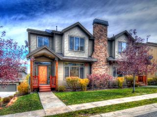 5 Bedrooms - Near Resorts - Clubhouse (BHV5640) - Park City vacation rentals