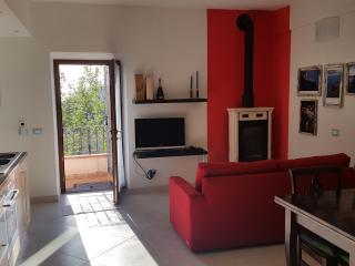 New Appartamento a Levanto, ad 1 Km dal centro. - Levanto vacation rentals