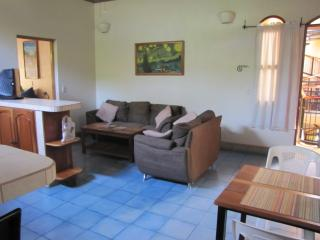 Apartment # 10 - Granada vacation rentals