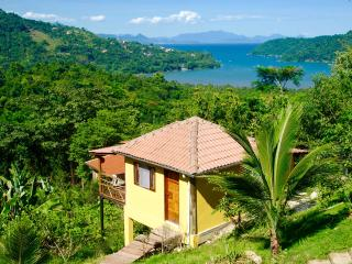 Nature Cottage Casa Tambor Paraty - Paraty vacation rentals