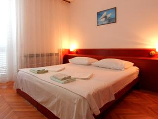 Family House Zec- Room 1 - Lopud vacation rentals
