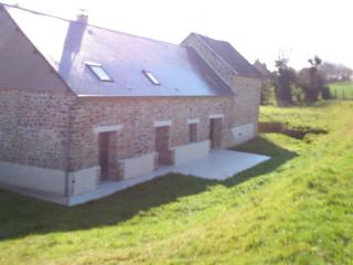 La VARENDIERE, pretty holiday house peaceful area - Clecy vacation rentals