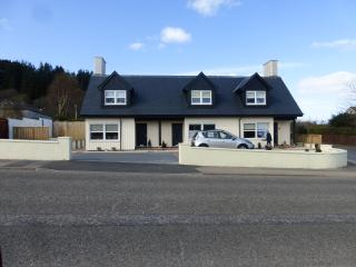 Lovely 2 bedroom Inverness House with Internet Access - Inverness vacation rentals