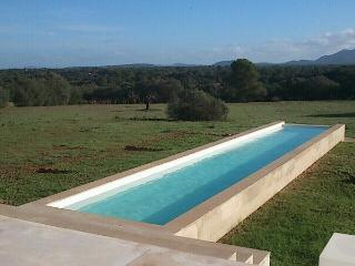Sa Rota, design and luxury in Mallorca - Campos vacation rentals