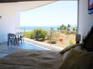 Nice Condo with Internet Access and A/C - Nuevo Vallarta vacation rentals