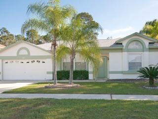 Kissimmee 4 Bed 2 Bath Pool Home - Kissimmee vacation rentals