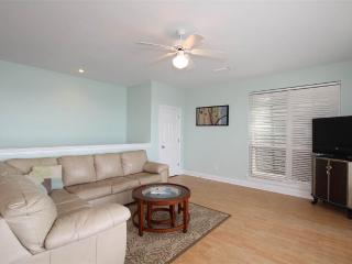Destiny Beach Villas #22 - Destin vacation rentals