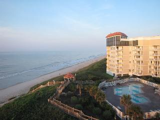 No fees! St. Regis SS Minnow 3BR/2BA Oceanfront - North Topsail Beach vacation rentals