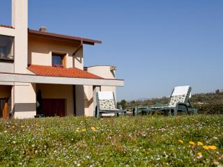 VALPOLICELLA SKY - Verona vacation rentals