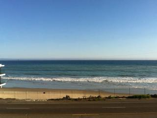 Malibu Octagon in La Costa with Amazing Ocean View (plus Studio) - Malibu vacation rentals