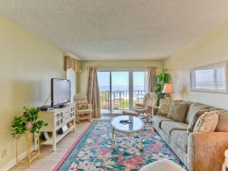 Beautiful 2 bedroom Apartment in Saint Simons Island - Saint Simons Island vacation rentals