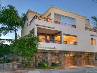 Awesome Beach House IV - Pacific Beach vacation rentals