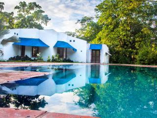 5 bedroom House with Internet Access in Villavicencio - Villavicencio vacation rentals