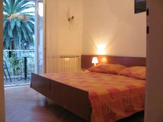 Family House Zec - Studio Apartment 2 - Lopud vacation rentals