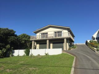 Stunning Beach house, Kapiti Coast, New Zeland - Waikanae vacation rentals