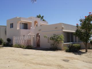 Great views, family neighborhood, private beach - Cabo San Lucas vacation rentals