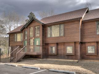 Vacation Rental in Estes Park