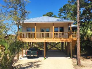 Osceola House - Cape San Blas vacation rentals