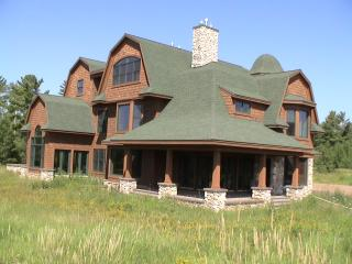 7 bedroom Bed and Breakfast with Internet Access in Two Harbors - Two Harbors vacation rentals