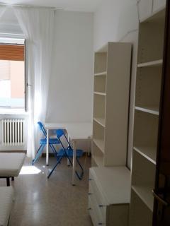 Per gruppi e comitive fino a 11 posti letto - Pescara vacation rentals