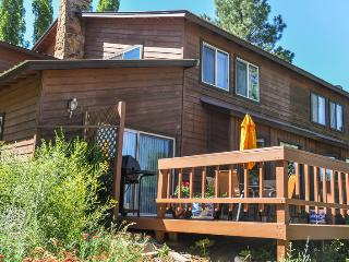 Timber Views - Durango vacation rentals