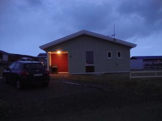Solitude - tiny fishing village - East Iceland - Vopnafjordur vacation rentals