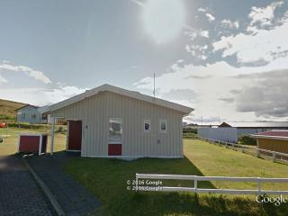 Solitude - tiny fishing village - East Iceland - Vopnafjordur vacation rentals