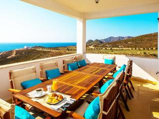 Monet Villa | Vilotel Collection - Patmos vacation rentals