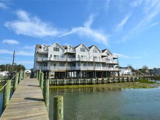Paradise - Chincoteague Island vacation rentals
