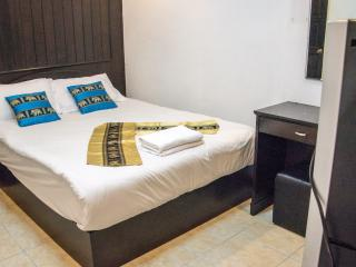 standard room - Patong vacation rentals