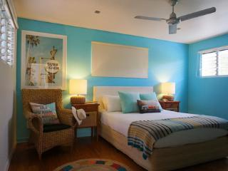 3 bedroom Guest house with Internet Access in Point Lookout - Point Lookout vacation rentals