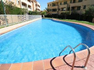 L'Ametlla de Mar, Costa Dorada, Nice apartment 6p, pool, 200 m from the beach - L'Ametlla de Mar vacation rentals