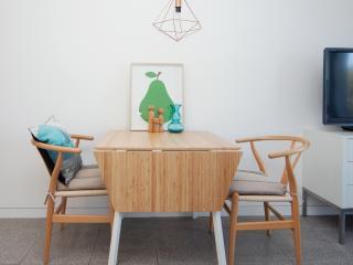 Perfect Bilgola Studio rental with Dishwasher - Bilgola vacation rentals
