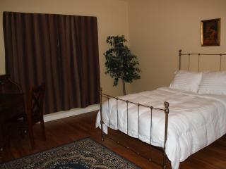 4 BEDROOMS-only 3 miles to RiverWalk&DT,Reunions,Wedding,Corp,Trinity,Pearl,WIFI - San Antonio vacation rentals
