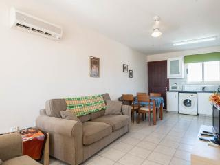 One Bedroom Apartment - Self Catering Apartment - Paphos vacation rentals