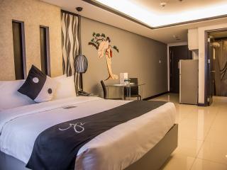 Y2 Residence Hotel-Studio - 12 - Manila vacation rentals