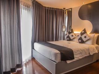 Y2 Residence Hotel-2 Bedroom Deluxe - 2 - Manila vacation rentals