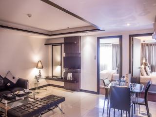 Y2 Residence Hotel-2 Bedroom Deluxe - 52 - Manila vacation rentals
