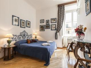 Vatican apartment - enjoy your stay - Vatican City vacation rentals