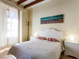 Can Coll - Pollenca vacation rentals