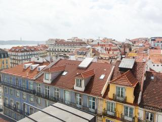 Chiado Apartments Camões Duplex 2 Bedrooms - Lisbon vacation rentals