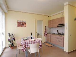 Anchise apartment for four guests - 2 - Alba Adriatica vacation rentals